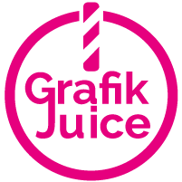 Grafik Juice