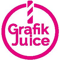 Grafik Juice